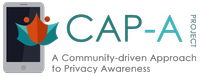The CAP-A Project